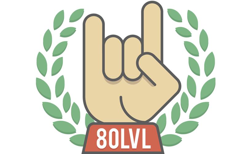 80lv-logo