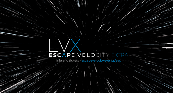 EVX_logo_YouTube (1)